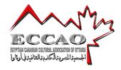 ECCAO
